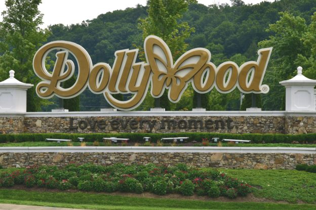 All the Details About the New Wildwood Grove Expansion at Dollywood Wildwood Mobile Home Park Html on saratoga mobile homes, spring hill mobile homes, plantation mobile homes, glenwood mobile homes, cape may mobile homes,
