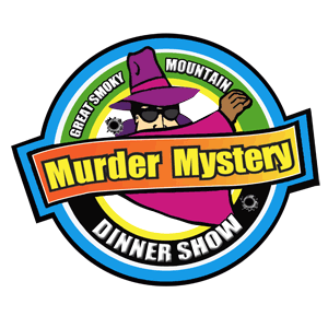 Murder Mystery Theater in Pigeon Forge