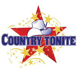 Country Tonite Theater