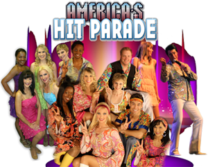 America's Hit Parade